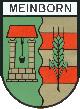 Meinborn Wappen