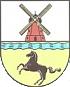 Meine Wappen