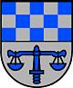 Meinersen Wappen