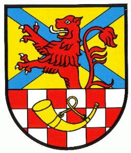 Meinerzhagen Wappen