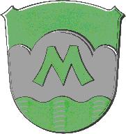 Meinhard Wappen