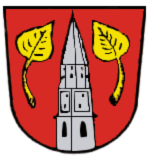 Meinheim Wappen