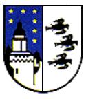 Meisdorf Wappen