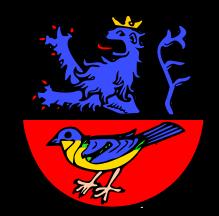 Meisenheim Wappen