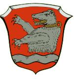 Meitingen Wappen
