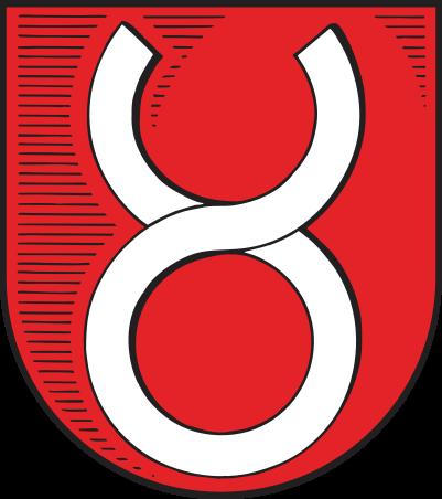 Meitzendorf Wappen