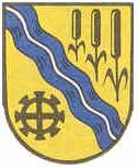 Melbeck Wappen