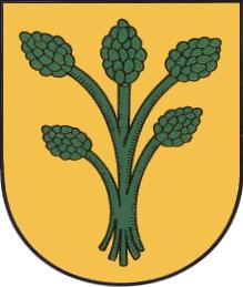 Mellingen Wappen