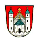 Mellrichstadt Wappen