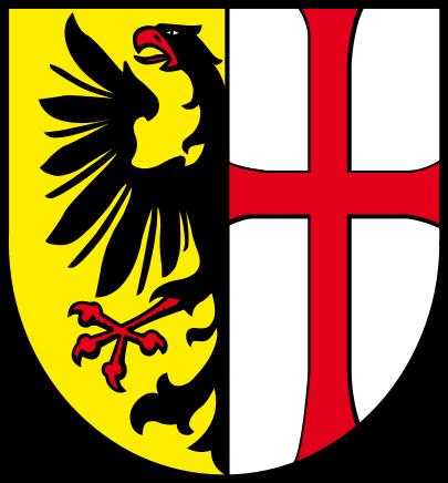 Memmingen Wappen