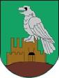 Mendhausen Wappen