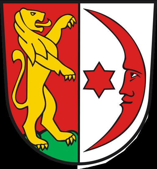 Mengen Wappen