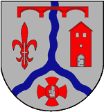 Menningen Wappen