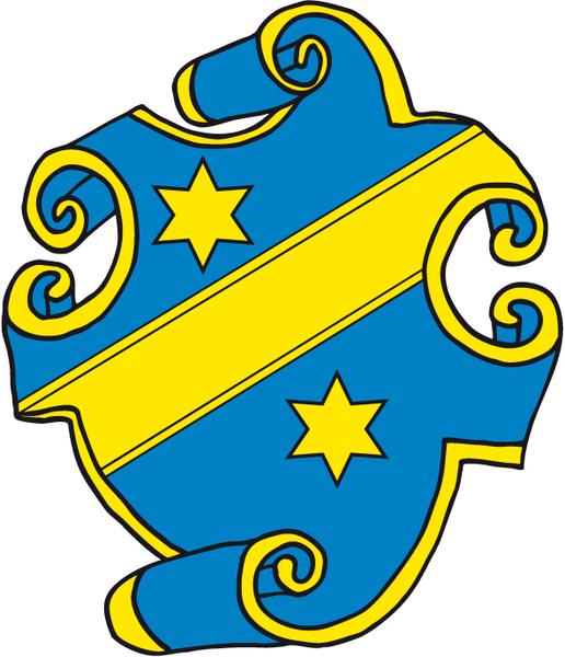 Menz Wappen