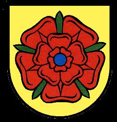 Merdingen Wappen