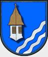 Merkelbach Wappen