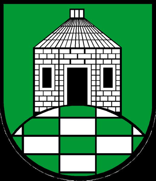 Merklingen Wappen