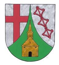 Mermuth Wappen