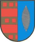 Merschbach Wappen