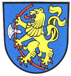 Meßkirch Wappen