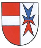 Mettendorf Wappen