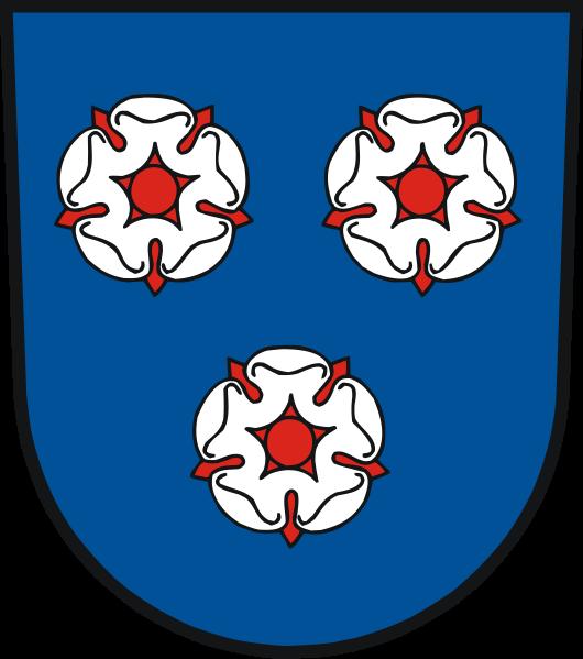 Mettlach Wappen