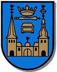 Mettmann Wappen