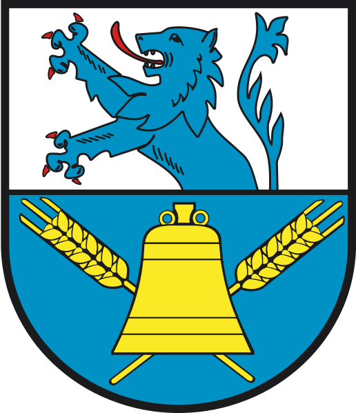 Mettweiler Wappen