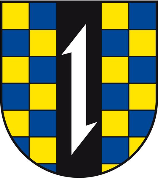 Metzenhausen Wappen