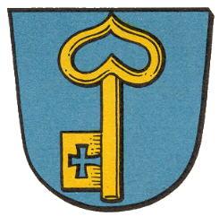 Meudt Wappen