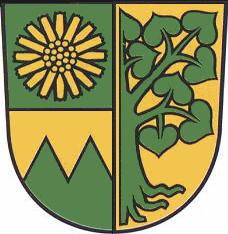 Meura Wappen