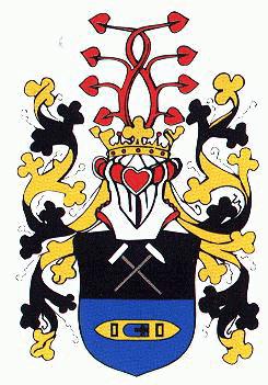 Meuselwitz Wappen