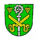 Michelau im Steigerwald Wappen