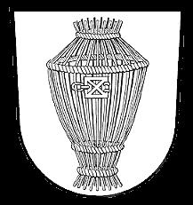 Michelau in Oberfranken Wappen