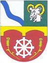 Michelbach Wappen