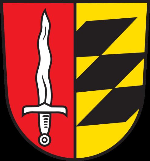Michelsneukirchen Wappen