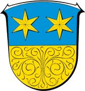Michelstadt Wappen