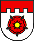 Miehlen Wappen