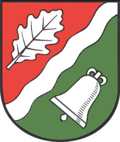 Miesitz Wappen