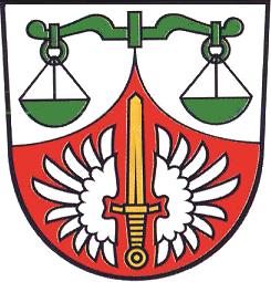 Mihla Wappen