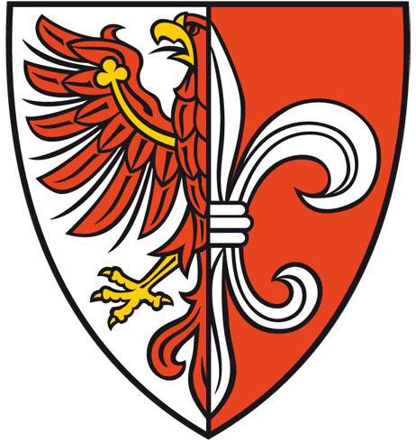 Mildenberg Wappen