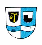 Miltach Wappen
