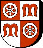 Miltenberg Wappen