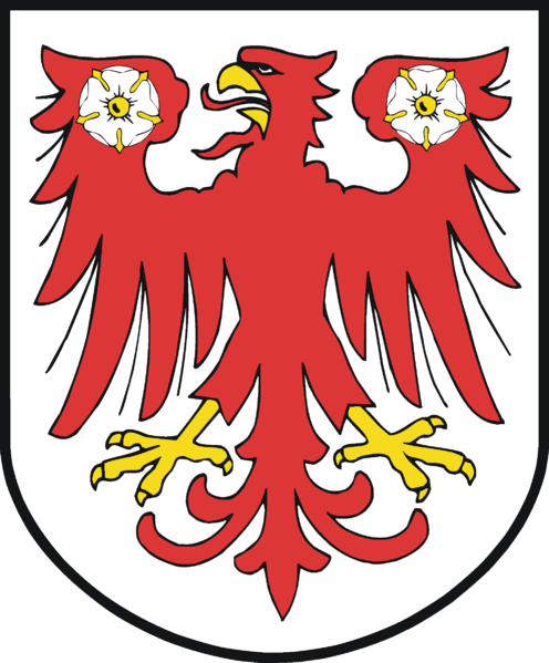 Miltern Wappen