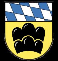 Mindelheim Wappen