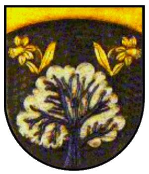 Misselberg Wappen