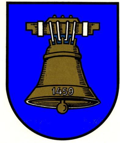 Misselwarden Wappen