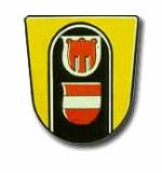 Missen-Wilhams Wappen