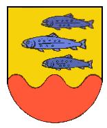 Mittelfischbach Wappen