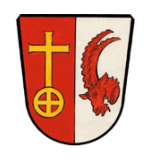 Mittelneufnach Wappen